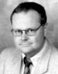 Ing. Dietrich Strobel